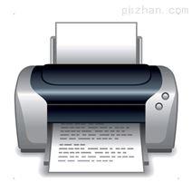惠普HP P1007黑白激光打印机