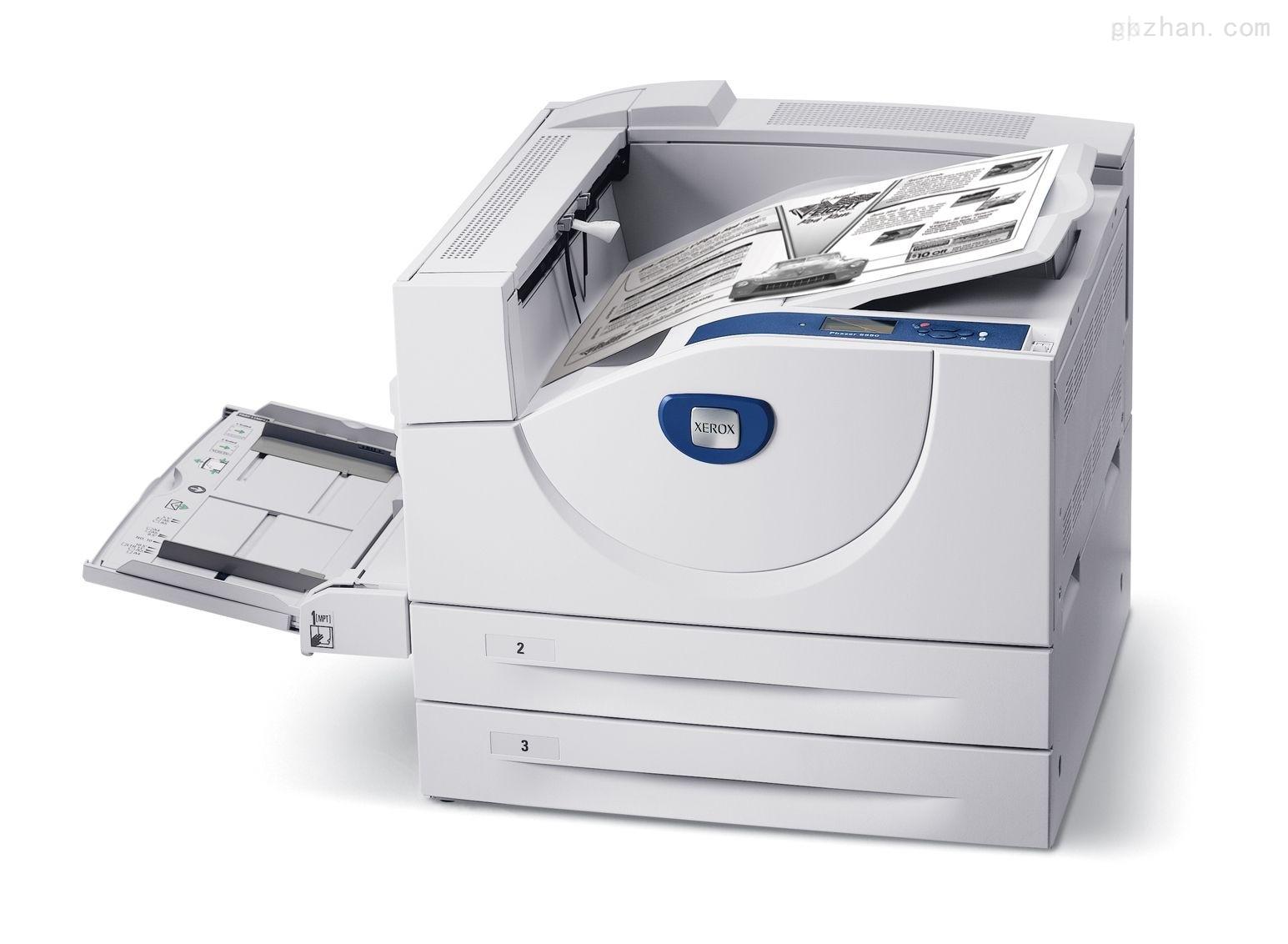 高速针式打印机:松下KX-P1131