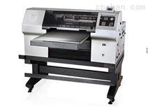超快UV平板印刷设备、智能数码平板打印机