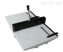 XLMY-1500/1300A半自动模切压痕机