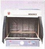 【供应】丝印晒版机配件有纹路橡皮布