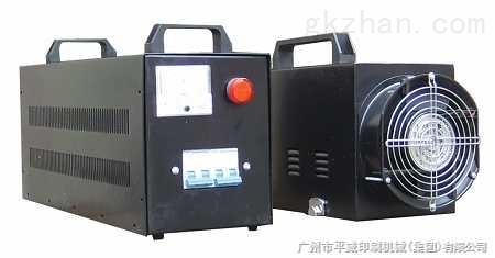 手提式UV光固机