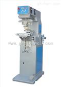 广东PW-ZP1型单色油盅移印机