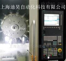江蘇西門子828D數控系統231835故障維修