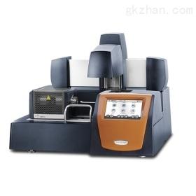 Discovery SDT 650 同步热分析仪
