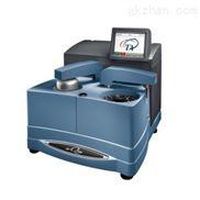 TA DSC Q系列差热分析仪