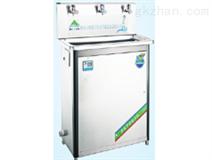 溫熱飲水機(帶背板)