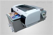 皮革数码印花机 人造革万能打印机 uv打印机 数码直喷印花机