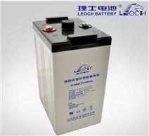 理士蓄電池DJW12-17價格參數