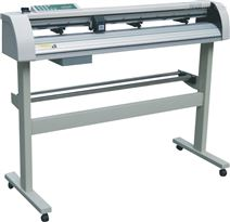 供应皮卡刻字机CT900