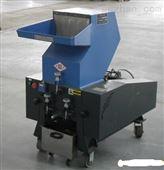理光Aficio MP 2500双面复印机 理光MP2500复印机