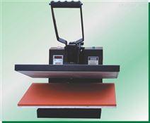 高压烫印机第二代