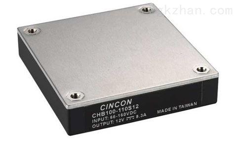 幸康模块电源CHB100-24S05 CHB100-24S12