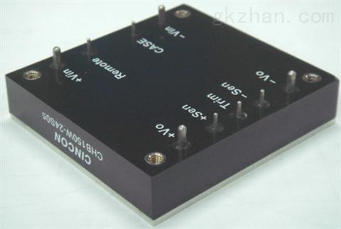 半砖工业电源CHB75W-24S33 CHB75W-48S05