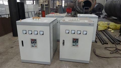 饮用热水电锅炉