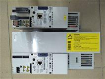 伦茨9300系列变频器维修