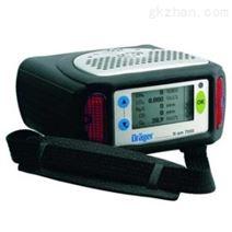 X-am7000多種氣體檢測儀