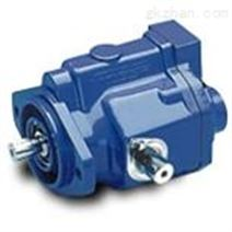 原裝進口VICKERS電磁方向控制閥