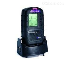 PGM-3000五合一气体检测仪