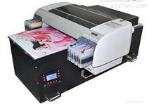 工艺瓷砖彩印机 工艺瓷砖印图设备
