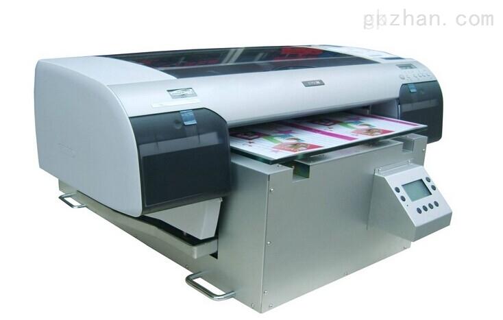 硅胶彩色万能打印机,硅胶手机外壳彩印机,硅胶工艺品快印机