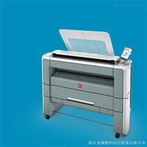 奥西工程复印机