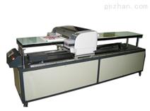 【供應】東川藝術扣板機 玻璃打印機 平板印刷機