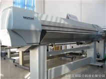 武藤RJ-8000二手压电写真机