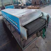 新型电加热纸塑分离机性能双加热分离设备