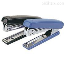 【供应】双头铁丝订书机/装钉机