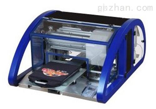 手机壳万能打印机,手机壳印花机