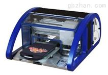 皮革打印机|皮革直喷印花机|皮革彩印机|万能彩印机
