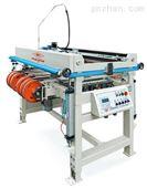 供应龙润打印机,玻璃打印机,皮革印花机