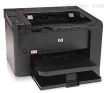 亚克力万能彩色喷墨打印机