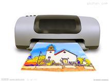 深圳供应Z好的瓷砖印花机,有机玻璃打印机的生产厂家瓷砖印花机/有机玻璃打印机