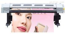 【全国联保】平板UV喷绘机,平板玻璃UV彩印机
