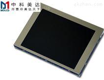 5.7寸LCD液晶屏