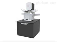 场发射扫描电子显微镜Thermo Scientific