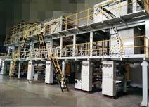 线棒涂布机生产线