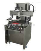 手机玻璃盖板丝印机电动精密丝网印刷机