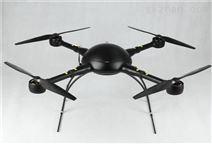 CJ-ZS災后搜救無人機環控以及安全救生設備