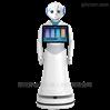 供应医疗导医导诊语音导览讲解服务机器人