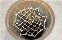 排水系統中防墜網的設置要求
