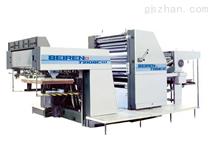 【供应】U盘印刷平板印刷机