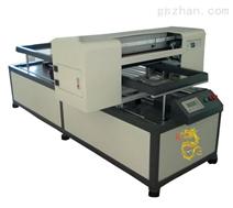 【供应】爱普生1800平板印刷机