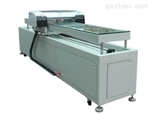【供应】爱普生瓷砖平板印刷机