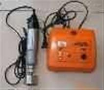 电动手持旋盖机