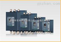 PT500系列软启动器110kw