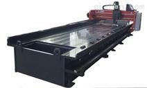 纸箱机械设备SYK1200型新型多色印刷开槽机