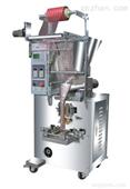 全自动螺杆粉剂包装机(PXF-998)
